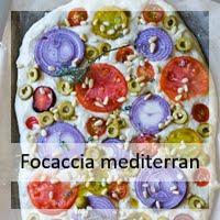 https://christinamachtwas.blogspot.com/2019/07/mediterranes-focaccia.html