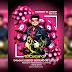 2018 Saragaye Dubstep Remix BY DJ Thisaru | Sanuka Wicramasinghe