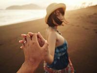 Status Jomblo, Cara Halus Tuhan Untuk Menjadikan Hamba-Nya Spesial