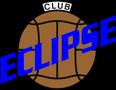 CLUB ECLIPSE (GRAL. VILLEGAS)
