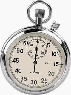 Gambar Alat Ukur Panjang : gambar, panjang, Gambar, Jelaskan, Panjang, Massa, Waktu, Kumpulan, Tugas, Sekolah, Biasa, Rebanas