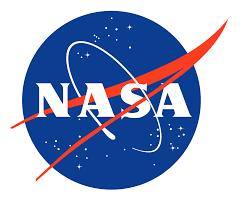 وكالة الفضاء الدولية ناسا