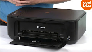 http://canondownloadcenter.blogspot.com/2016/05/pixma-mg3550-wireless-connection.html