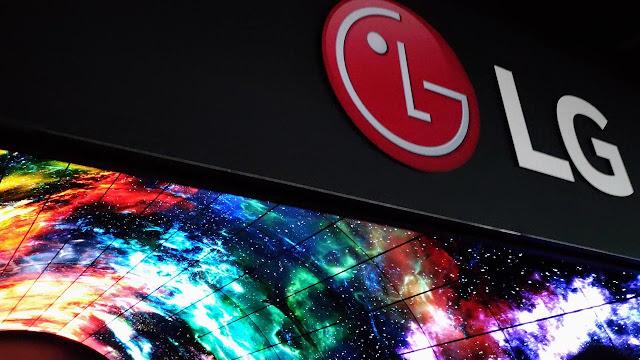 Bos LG Indonesia Menjelaskan Tentang Ada Nya Kabar Penutupan Divisi Smartphone