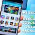 MobPark Tienda De Juegos Full Para Android