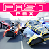 FAST rmx Coming To Nintendo Switch