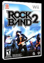 Só WBFS-: [FicaADica!] - Rock Band 2, Rock Band 3 e The Beatles