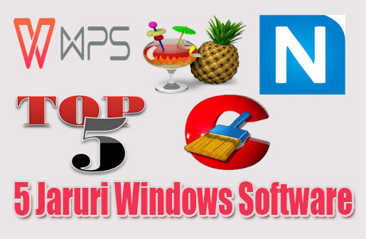 5-free-software-windows