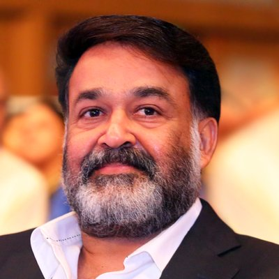 Mohanlal Upcoming Movies List 2021 and 2022 With Release Date - Here check the Mohanlal Next Release Movie, new coming soon movies.