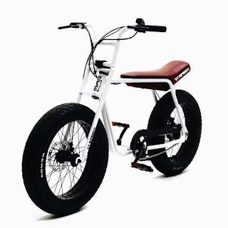 Bike online