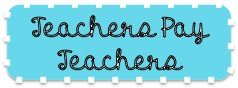 https://www.teacherspayteachers.com/Store/Food-For-Taught