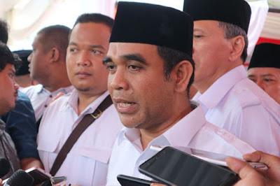 Sekjen Gerindra: Di Debat Kedua Nanti, Prabowo Tak Akan Rendahkan Jokowi