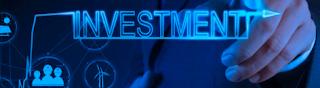 Mau Investasi Online? Disini Tempatnya!