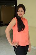 sree latha new glam pics-thumbnail-3
