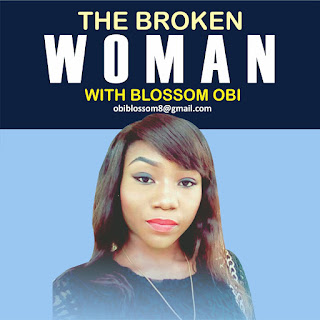 The Broken Woman: Crawling Back To Your Exes 2