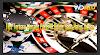 Tips Terbaru Menang Poker99 Online yang Harus Dicoba