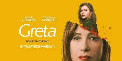 Greta 2018 Hindi Dual Audio Full Movie 480p worldfree4u