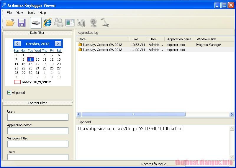 Download Ardamax Keylogger 5.1 Full Crack, phần mềm giám sát mạnh mẽ, Ardamax Keylogger , Ardamax Keylogger free download, Ardamax Keylogger full key