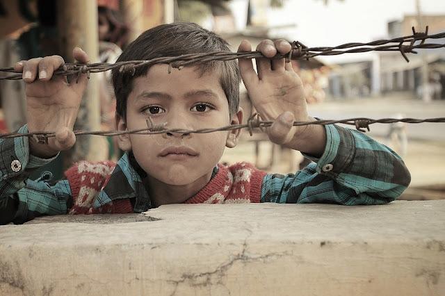 आखिर सीएए, एनसीआर और एनपीआर को लेकर इतना झमेला क्यों है? : अनिल चमड़िया