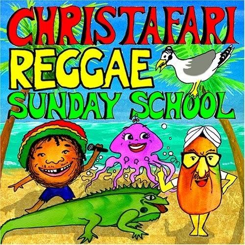 Compartilhandoreggae blogspot com: Christafari