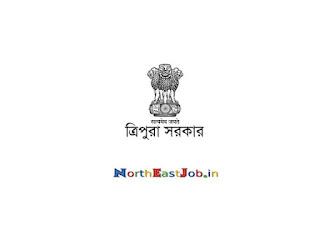 Tripura-Public-Service-Commission-Typewriting-Test-December-2019