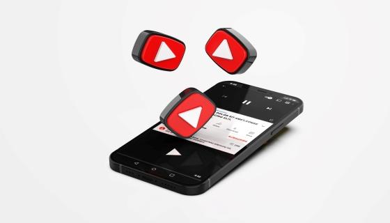 سيو يوتيوب YouTube SEO