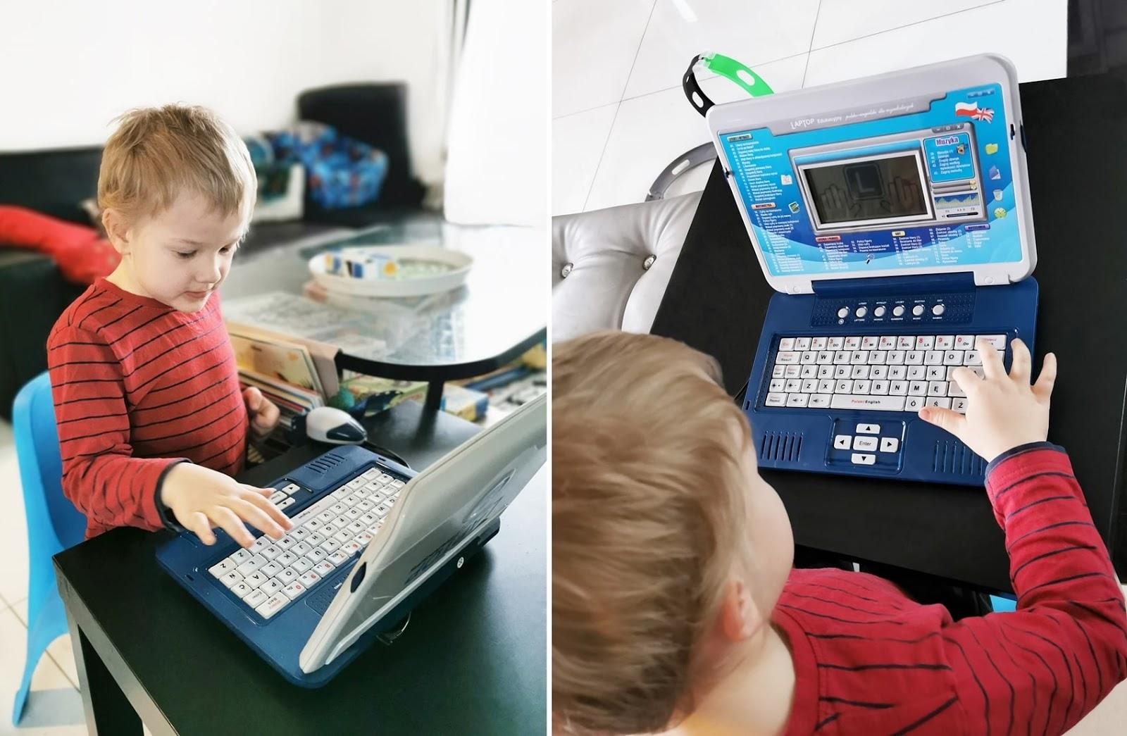 laptop-edukacyjny_wady-i-zalety
