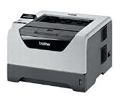 Brother HL 5380DN Driver Software Download For Windows, Mac