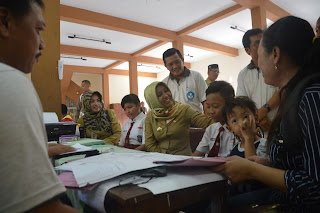 Cegah Perundungan, Kota Mojokerto Maksimalkan Peran PIK-R
