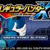 Rockman X Irregular Hunter JPN PSP ISO PPSSPP Free Download