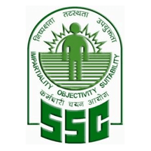 ssc-cgl-admit-card