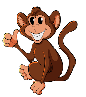 Little Monkey Game Reviews 2020