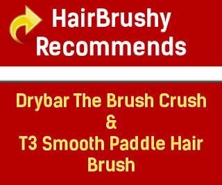 https://www.hairbrushy.com/p/products.html