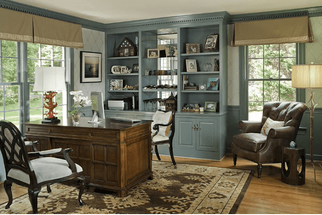 Color That Go With Teal Combinations