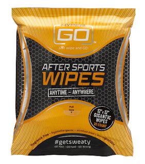 hypergo wipes 4
