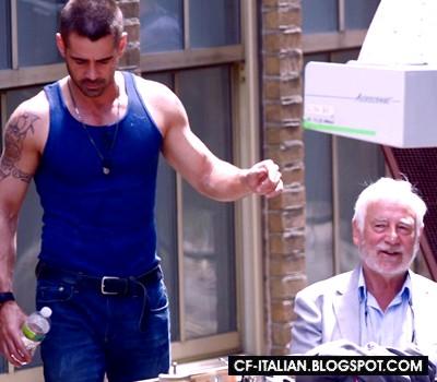 Era mio padre italian complete film br - 1 part 9