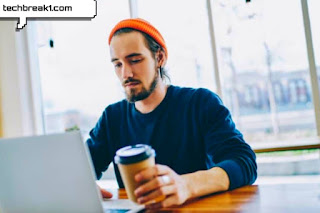 6 نصائح حول كيفية الحصول على أموال مقابل الكتابة