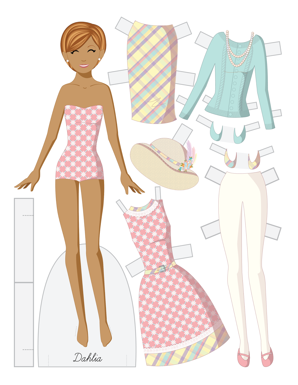 how to get marker off barbie dolls