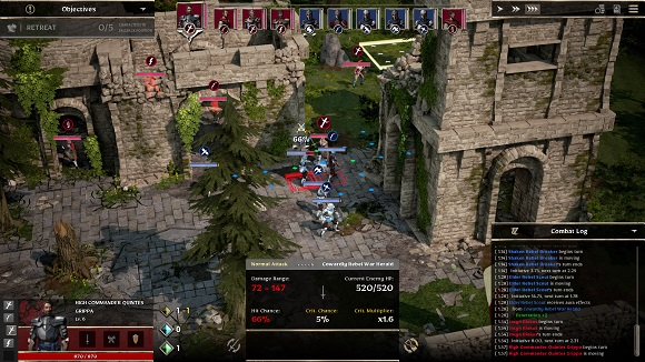 forged-of-blood-pc-screenshot-www.ovagames.com-5