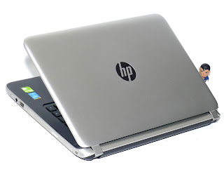 Laptop Gaming HP Pavilion 14 Core i5