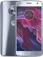 Motorola Moto X4 Firmware Stock Rom Download