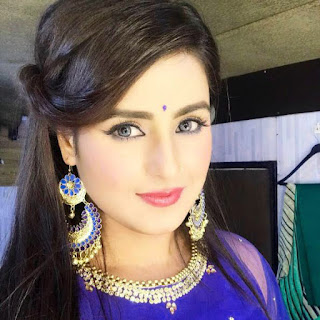 Latest Bhojpuri Actress HD Photos Pics Images Download59