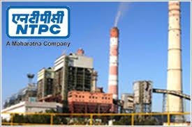 NTPC Delhi Recruitment 2019: 203 post, Eligibility, Qualification and more details