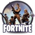 تحميل لعبة Fortnite لجهاز ps4