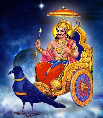 ശനീശ്വര അഷ്ടോത്തരശതനാമാവലി Shani Ashtottara Shatanamavali Malayalam Lyrics