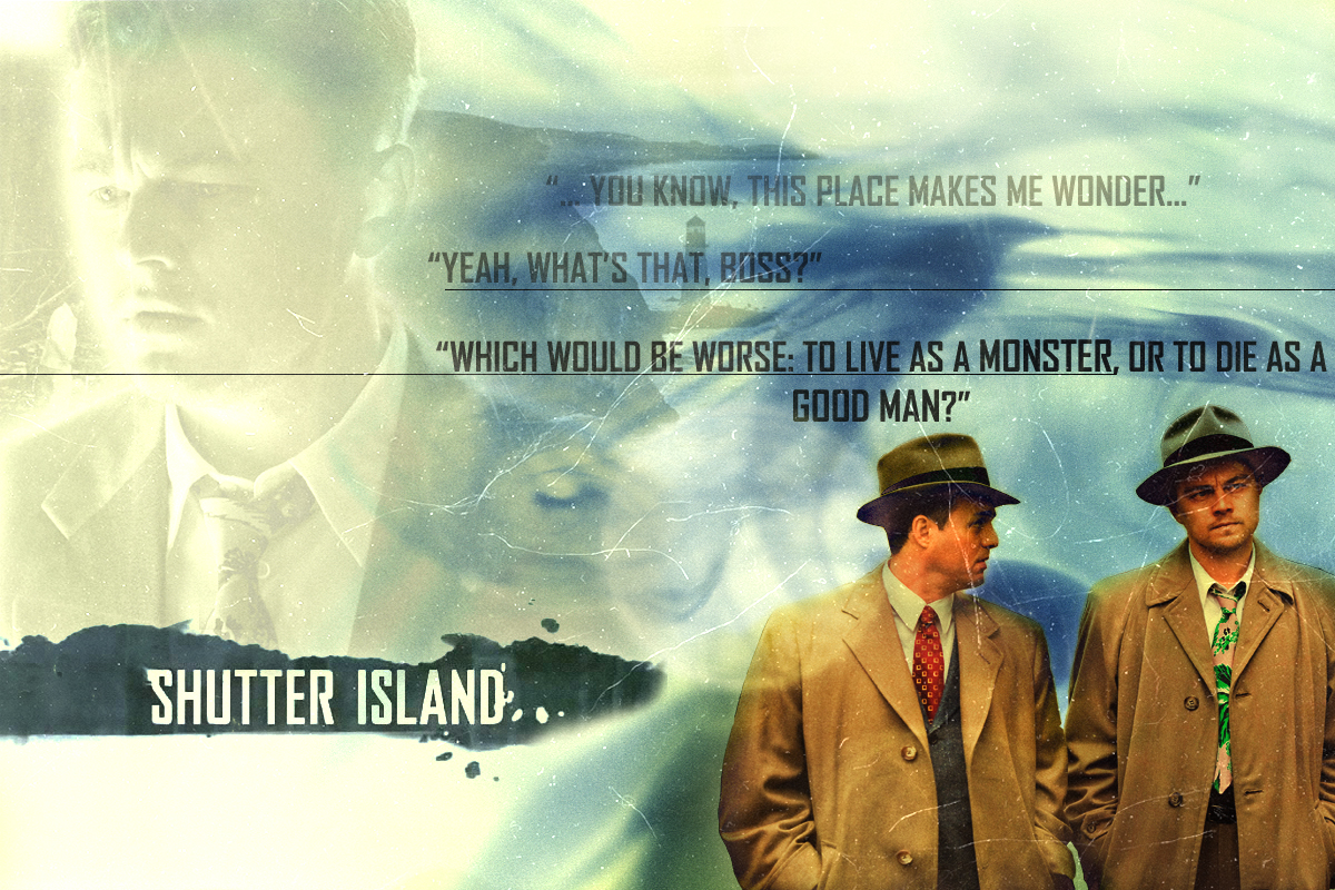 shutter island movie free download in hindi in 720p