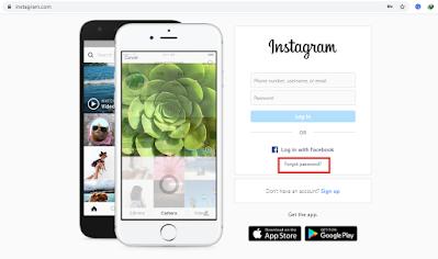 Lupa Password Instagram (2)