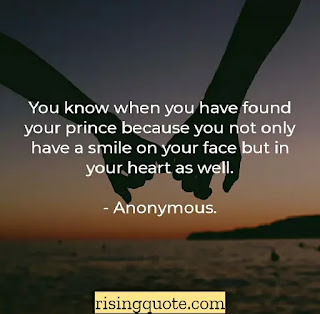 Sweetheart quotes