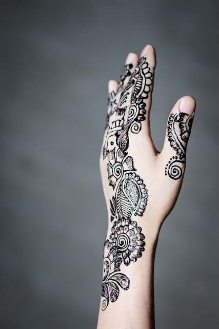 Download Mehndi lage k rakna, Mehndi Arabic Download latest and new Mehndi easy designs for bridal
