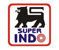 WALK IN INTERVIEW KASIR & PRAMUNIAGA SUPER INDO PALEMBANG FEBRUARI 2020